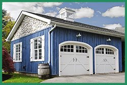 Quality Garage Door Service San Antonio, TX 210-245-5699